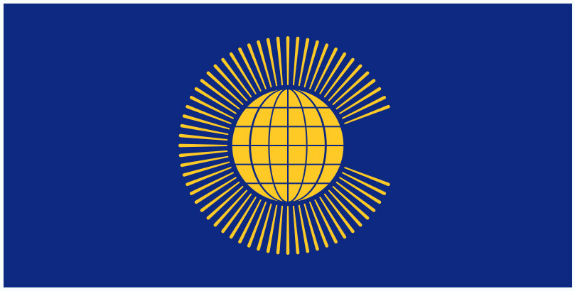 commonwealth of nations. The Commonwealth consists of