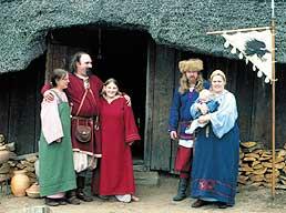 britishstudies / Vikings