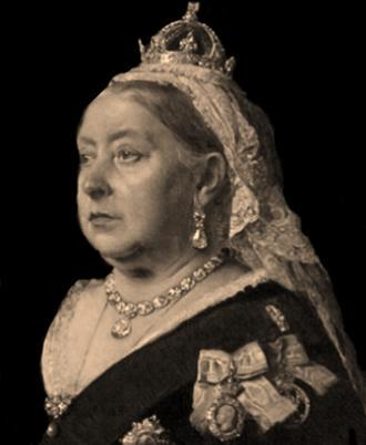 the life and rule of the grandmother of europe queen victoria So here we are at queen victoria, and her nine children that i want to go through and list where they married into within europe i think this generation and the next really some up my original thoughts regarding the monarchy within europe and how it so easily and quickly becomes interlinked.